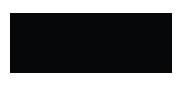 Celias Dugnad – Dugnadskort Logo